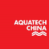Datestamp_Aquatech_China_NEG.jpg