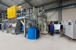 Envochem DOX 8000 with engineers and technicans.jpg