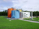 Biomar biological WWTP.JPG