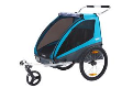 Thule_Coaster_XT_Blue_Hero_10101803.jpg_1.jpg