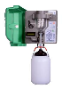 S100 open with 10 litre HDPE Bottle and Suspension Bracket - NEW.jpg
