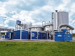 EnviModul wastewater-treatment.jpg