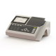 Spectrophotometer UV Visible Reference Beam 4 nm UVILINE 9600.jpg