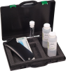 Colorimetric water analysis kit.jpg
