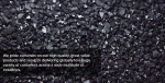 coconut shell activated carbon7.png