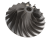 Turboblower_impeller.png
